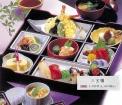 三宝膳 3,000円〜7,000円