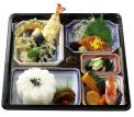 味くらべ 1,200円(税抜)