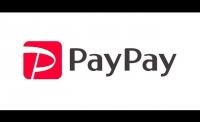 PayPay対応